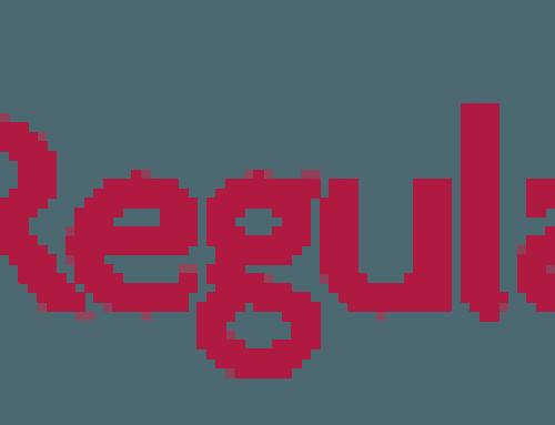 SRA Qualification & Training Regime Consultation: Key